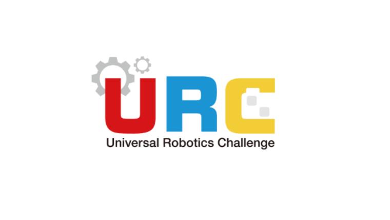 ロボット大会:URC
