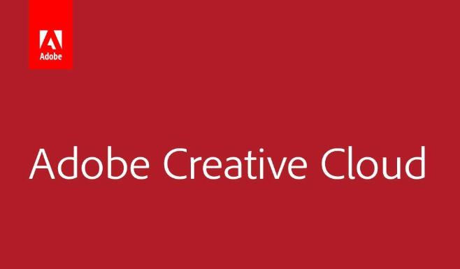 サイバーマンデーおすすめ商品、AdobeCC